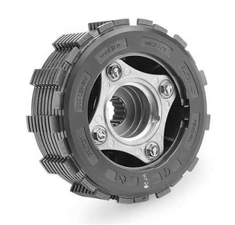 Lu Eagle Motor 37938 08ka screamin eagle performance slipper clutch at