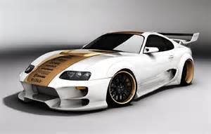 toyota supra tuning images autonomous cars represent the