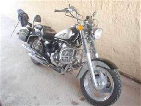 Motorrad Jinlun 125 by Eine Kleinanzeige Lesen Verkauft Motorrad 125 Cc