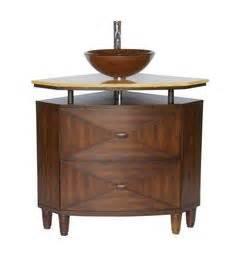 Arttutri Vanity 1000 Images About Vessel Sink Vanities On