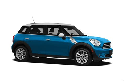 mini cooper countryman car and driver 2012 mini cooper countryman price photos reviews