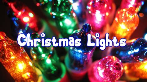 christmas lights origin decoratingspecial com