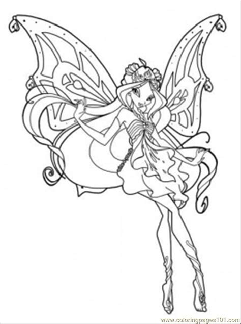 winx club coloring pages download winx club coloring pages winx club coloring pages