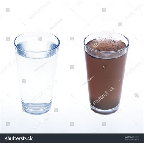 Glass Scrub water in a glass www pixshark images