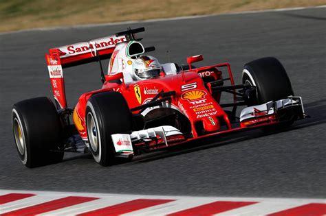Calendar Auto Images Formula 1 Cionship 2016 Calendar