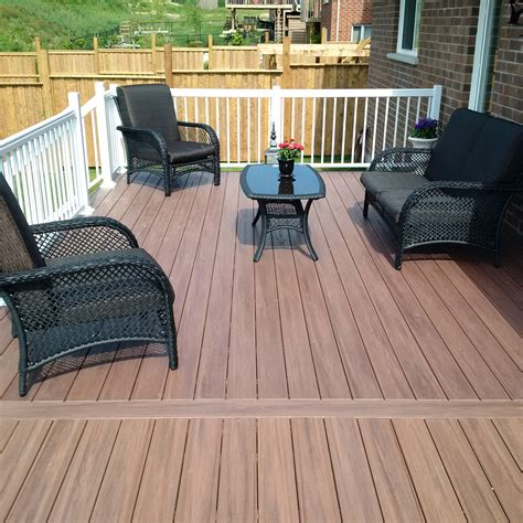 Patio Furniture Kitchener Patio Furniture Kitchener 28 Images 100 Furniture