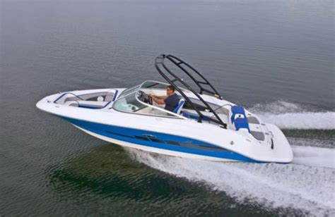 how much is a sea doo jet boat new jet boats a renaissance is underway boats