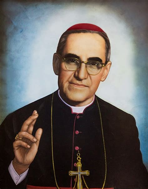 oscar romero biography in spanish fr gustavo guti 233 rrez on blessed oscar romero english