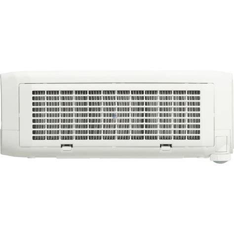 Projector Panasonic Pt Vx605n m 225 y chiếu panasonic pt vx605n vidia shop
