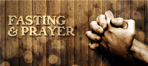 new year fasting and prayer elder koltn rogers a testimony fasting and prayer 1 9 2012