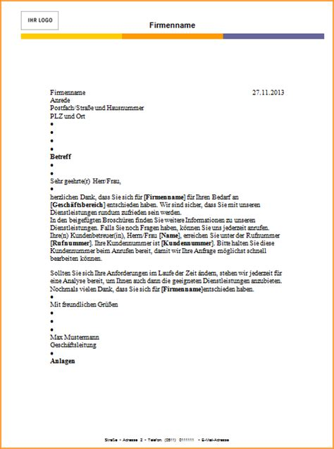 Anschreiben Bewerbung Muster Zeilenabstande Zeilenabst 228 Nde Bewerbung Lebenslauf