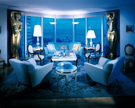 ocean decor for bedroom extravagant apartment design digsdigs