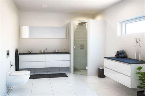 billige badezimmer vanity ideas flot badev 230 relses milj 248 find billige toiletter p 229
