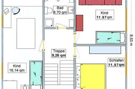 Garage Im Keller Hanglage by ᐅ Individuell Geplant Landhaus F 252 R Hanglage Mit