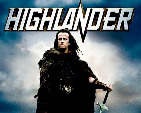 highlander tenas que ser 8415611226 empresas com s 237 ndrome de highlander discutindo contemporaneidades