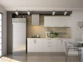 Kitchen Designs And Prices Modular Kitchen Cost In India Best About Modular Kitchen Surat On Gas Hobs With