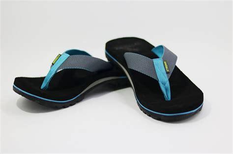 Sendal Jepit Lucu Murah 5 sandal pria terbaru sendal xtreme murah pusat grosir