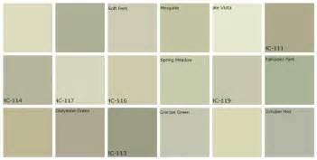 room colors sage green  xa ko room colors sage green paint colors accent colors sage