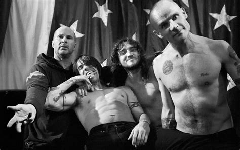 red hot chili peppers red hot chili peppers red hot chili peppers photo