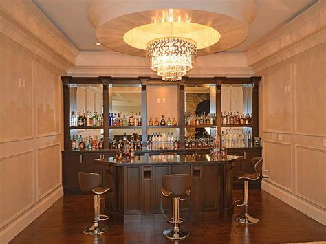 small corner bar cabinet interior designs corner bar ideas simple for apply