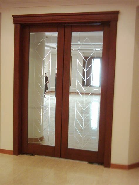 Cheap Prehung Interior French Doors Prefab Homes Easy Discount Interior Doors