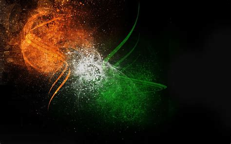 colour full dp indian flag hd images for whatsapp dp profile wallpapers