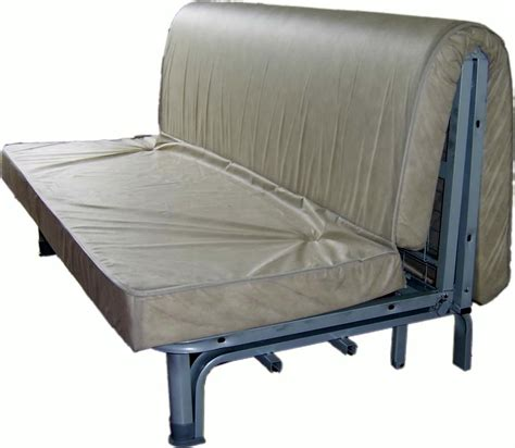 divani letto economici divano letto prontoletto2 da 269