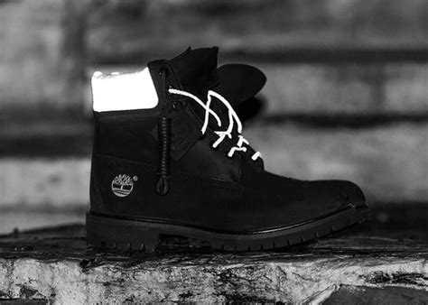 timberland boots for black friday dtlr x timberland reflective boots nitrolicious