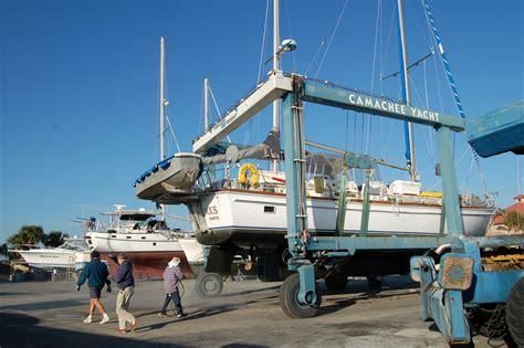 yacht yard photos camachee island camachee island - Yacht Yard