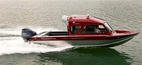 duckworth offshore boat reviews 2009 duckworth multi species fishing boats research