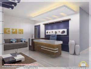 Kerala Homes Interior Design Photos beautiful interior office designs kerala home design resolution