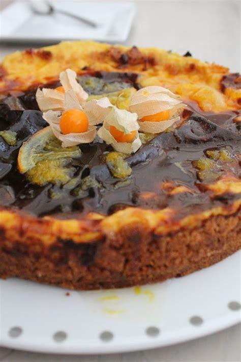 la cuisine de tous les jours g 226 teau de tapioca 224 l orange et 224 la cannelle cuisine de