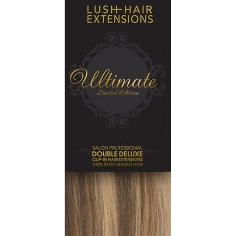 hair extensions next day delivery clip in human hair extensions next day delivery indian