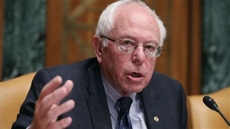 bernnie sanders bernie sanders calls for 65 top estate tax rate