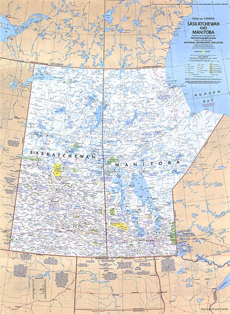 map of saskatchewan canada province of manitoba home page basketball scores
