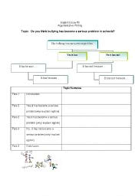 Research Paper Scaffold Worksheet