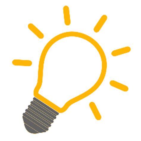ideas to apps ideastoapps twitter