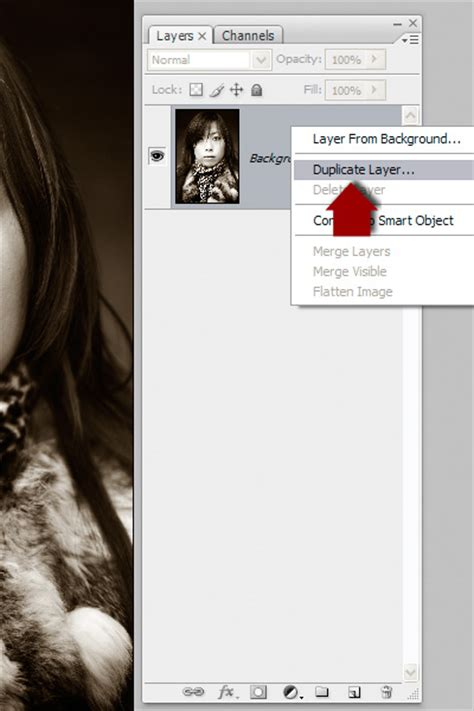 high pass filter on photoshop 3 fantastic uses of the photoshop high pass filter