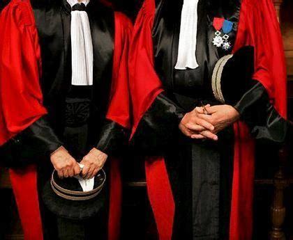 magistrat du si鑒e d馭inition un d 233 linquant remis en libert 233 par la faute d un juge d
