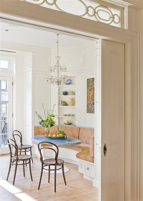 Windowseat Inspiration Dreamy Window Seat Inspiration Photos Pretty Handy