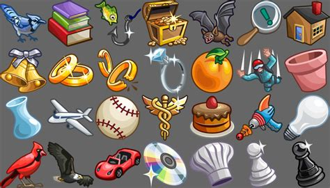 sims 4 icons download sims 4 icons download sebastian g hyde icons sims 4
