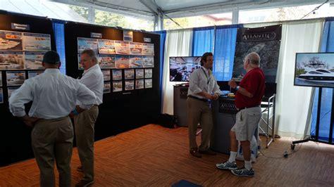 newport boat show location visit us at the newport international boat show 2015