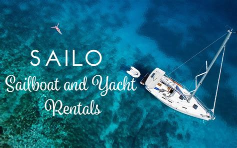 airbnb for boat rentals sailo the airbnb for boat and yacht rentals jetsetchristina
