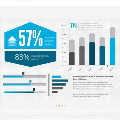 creating infographics indesign how to 187 how to make an infographic in indesign best