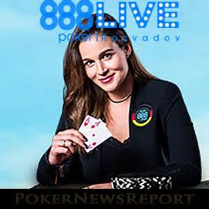 888poker makes the news with its live and online 888poker confirms dates for rozvadov kings festival