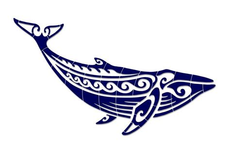 the gallery for gt native american orca whale art
