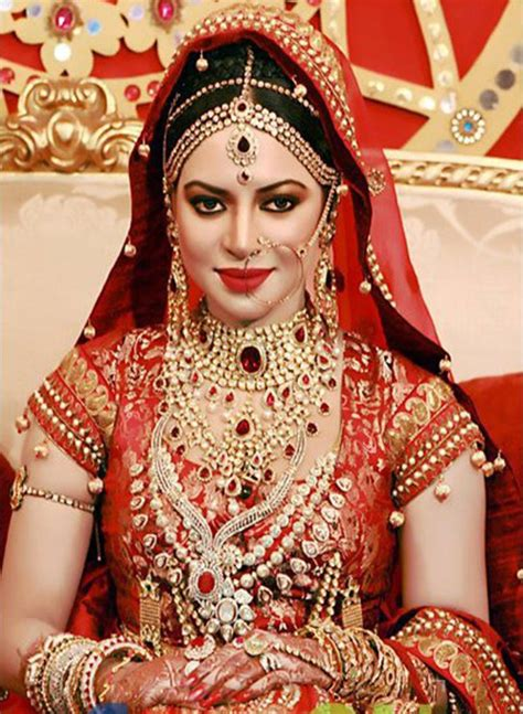 dulhan hairstyles images new bridal makeup tips 2 male models picture
