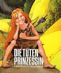 www kinderbuch de robert munsch bilder news infos aus dem web
