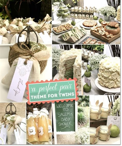 Rustic Baby Shower Decorations by 250 Best Images About The Sea On Themed