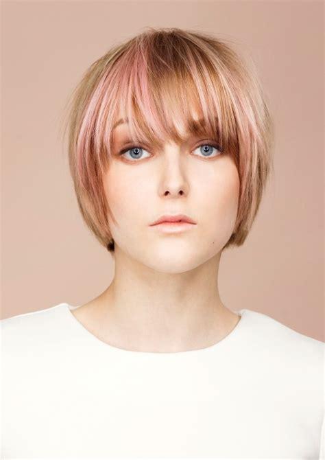 Naisten Hiusmallit | naisten hiusmallit 2015 naisten lyhyet hiukset 2016 new
